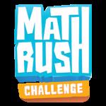 Math Rush Challenge