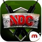 Niger Delta Commando